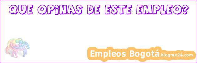 Gerente de Tienda – Deporte y Salud en Nuevo León – Importante empresa del sector